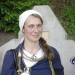 elina_kula_braze_1990