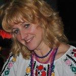 ausma_ozolina_1981