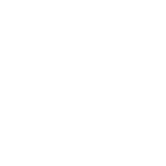 Dandari logo