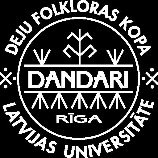 cropped-Dandari-logo.png