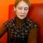 silvija_zvejniece
