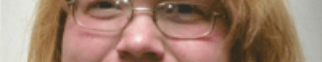 2016–2017